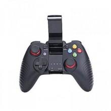 Беспроводной геймпад iPega PG-9068 Tomahawk Bluetooth джойстик