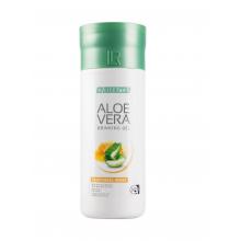 Алоэ Вера 90% питьевой гель Мёд LR Lifetakt 1000 мл (А80700)