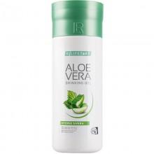 Алоэ Вера 90% питьевой гель Сивера LR Lifetakt 1000 мл (А80800)