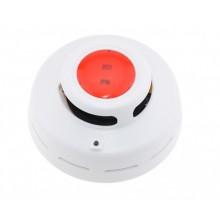 Оптико-пожарный датчик дыма Kronos TM-VKL001 ( JKD-516 ) Original