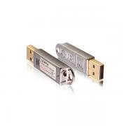 USB регистратор температуры Kronos даталоггер термологгер диапазон температур -55-+125 ℃