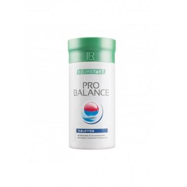 Минералы и микроэлементы LR Lifetakt ProBalance 360 таблеток (A80102)