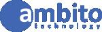 Интернет магазин Ambito.com.ua.